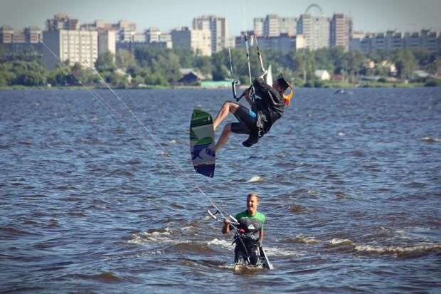 kiteteam-ekaterinburg-29-06-2014-05