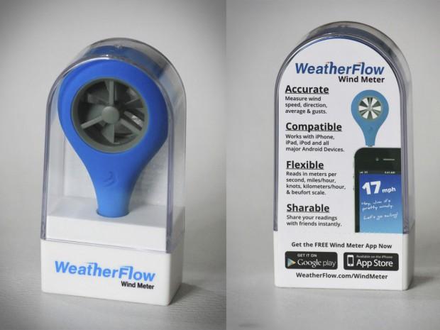 WeatherFlow-010