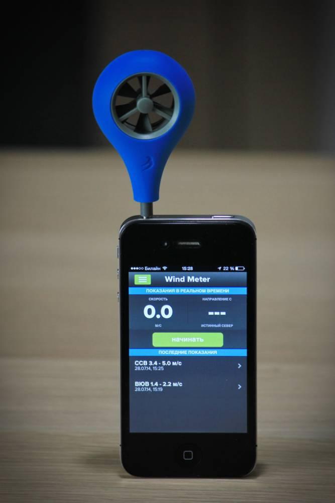 Играть в вулкан на смартфоне Минеральные Воды поставить приложение Казино vulkan Овошахтинск скачать