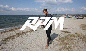 rpm cover