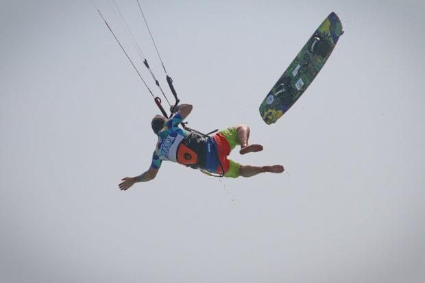 kiteteam-camp-cafaga-161014-day1-13