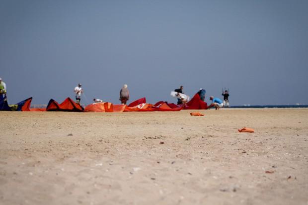 kiteteam-camp-cafaga-161014-day1-18