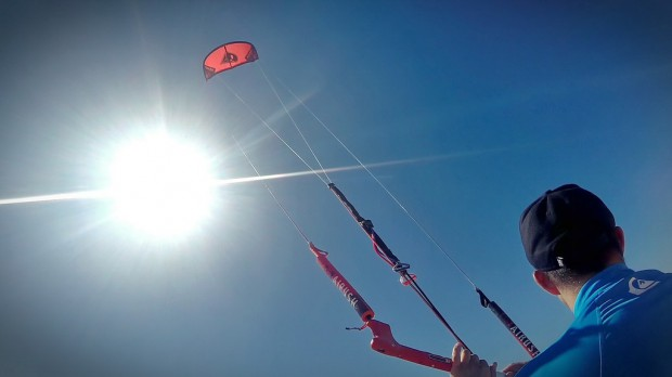 kiteteam-camp-safaga-221014-13