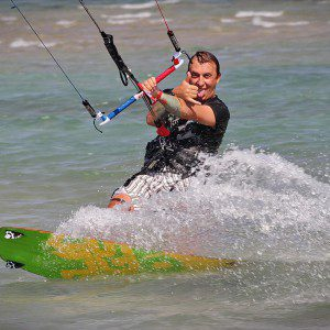 kiteteam-camp-safaga-231014-13