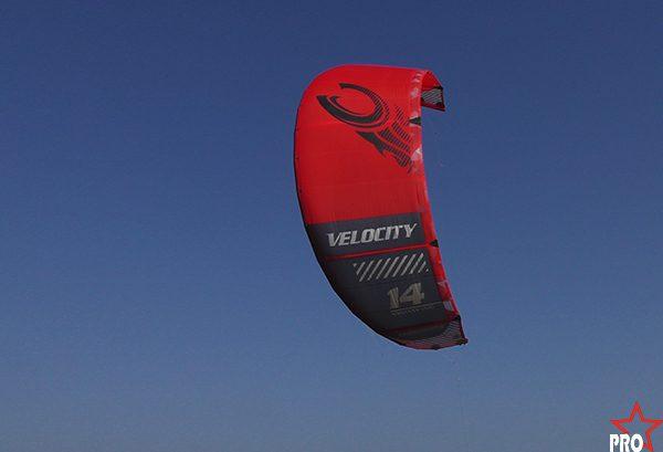 velocity8