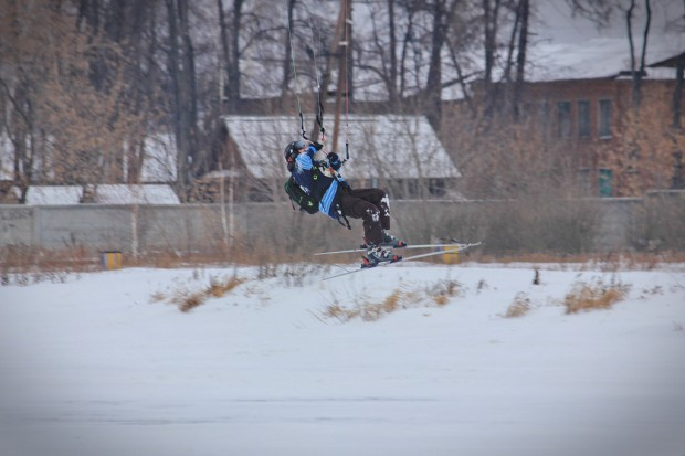 kitecamp-ekaterinburg-291114-10