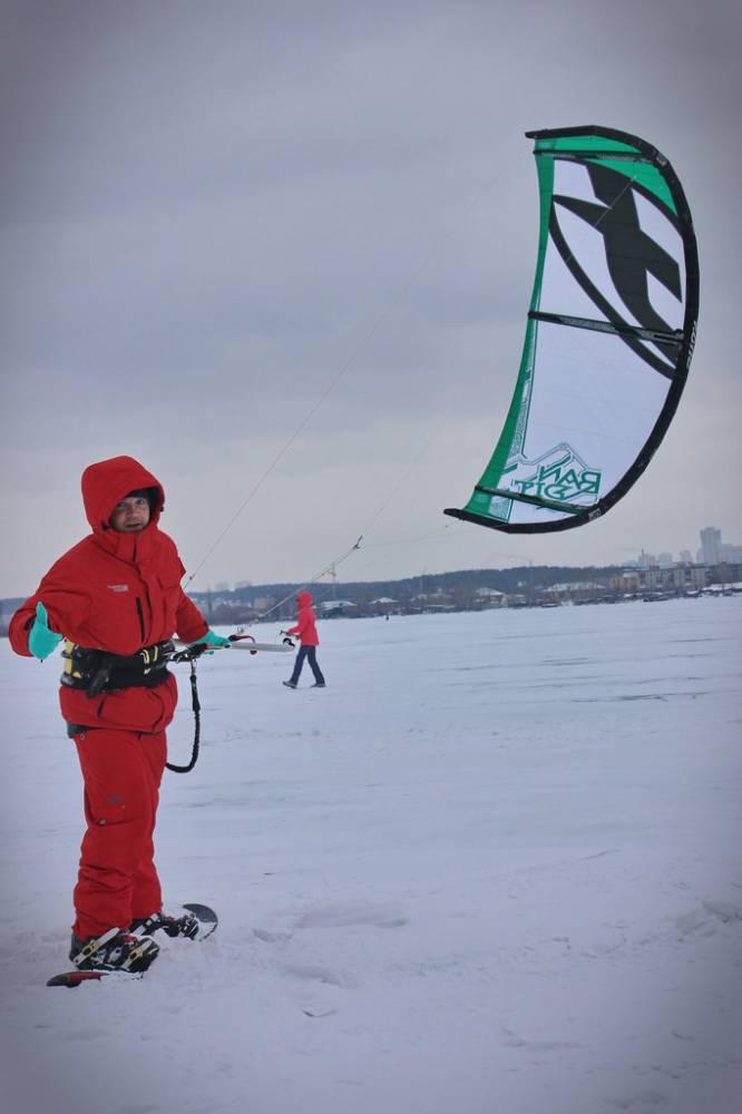 kitecamp-ekaterinburg-291114-20