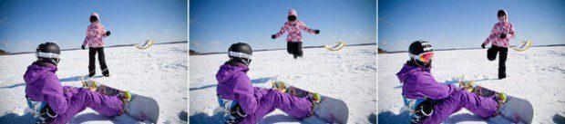 snowkiting-01