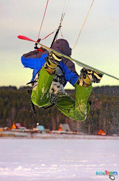 snowkiting-02