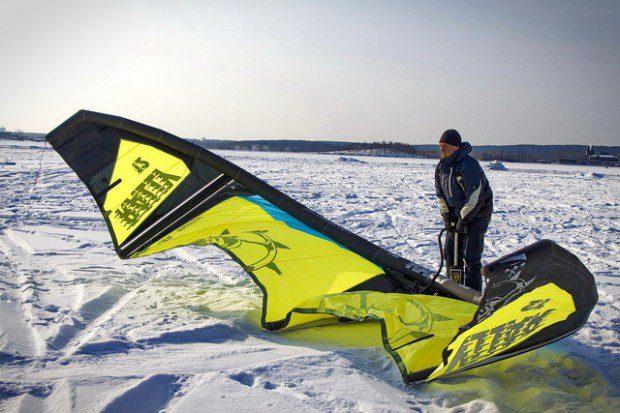 snowkiting-04