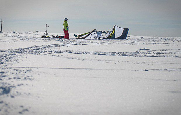snowkiting-05