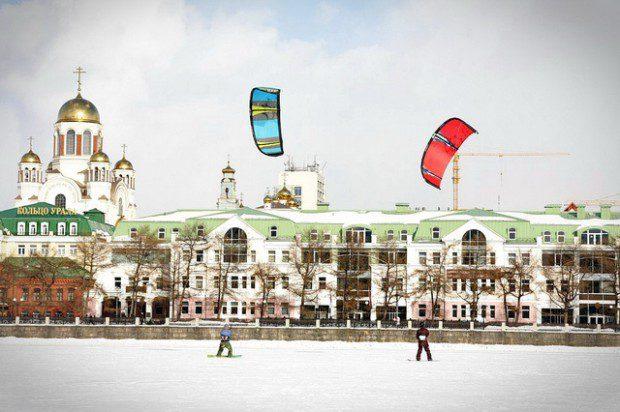 snowkiting-06