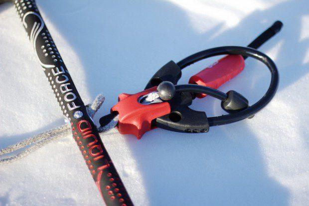 snowkiting-07