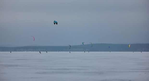 snowkiting-ekaterinburg-221114-01