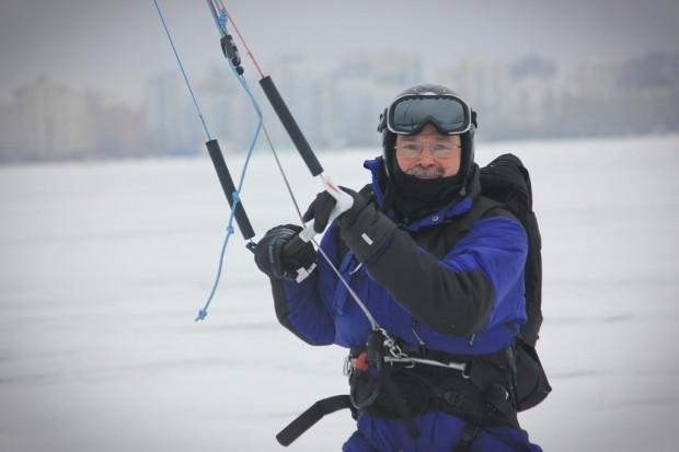 snowkiting-ekaterinburg-221114-02