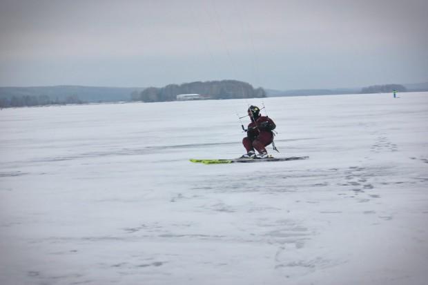 snowkiting-ekaterinburg-221114-03