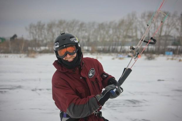 snowkiting-ekaterinburg-221114-04