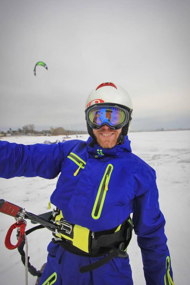 snowkiting-ekaterinburg-221114-05