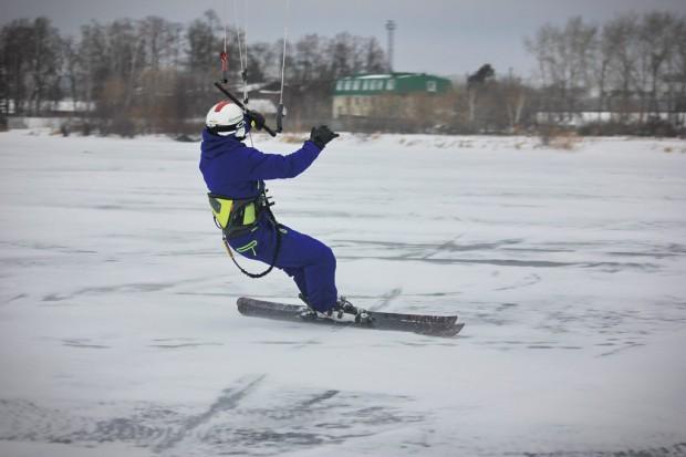 snowkiting-ekaterinburg-221114-06