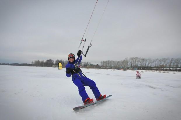 snowkiting-ekaterinburg-221114-09