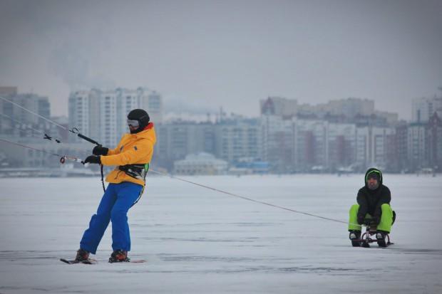 snowkiting-ekaterinburg-221114-10