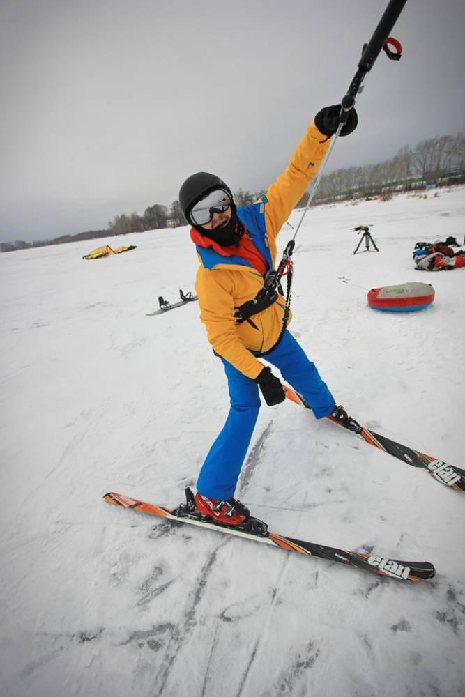 snowkiting-ekaterinburg-221114-12