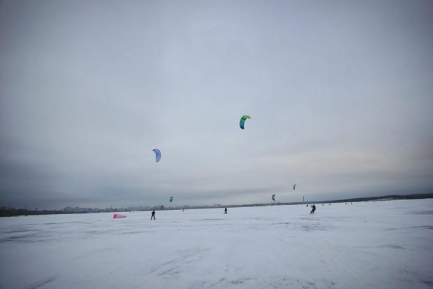 snowkiting-ekaterinburg-221114-14