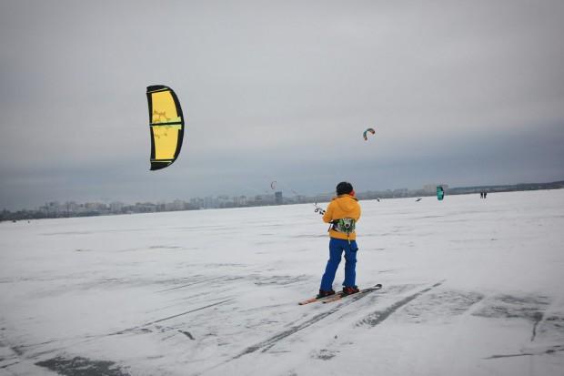 snowkiting-ekaterinburg-221114-18