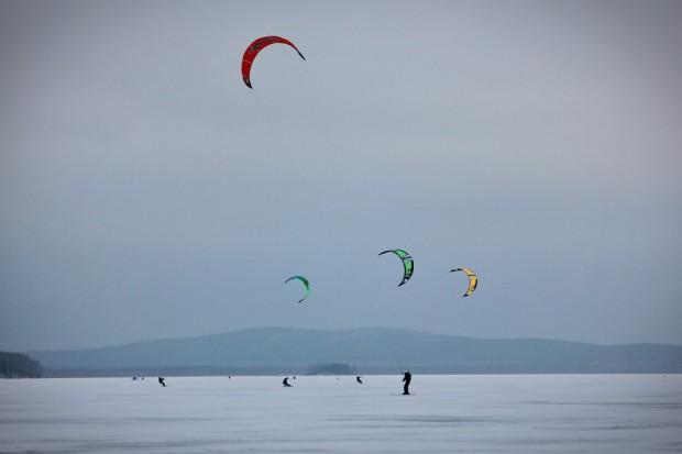 snowkiting-ekaterinburg-221114-19