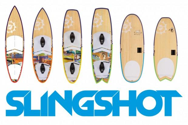 Slingshot-Surf-2015