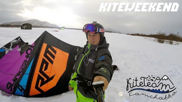 kiteteam-camp-kamchatka-2014-01