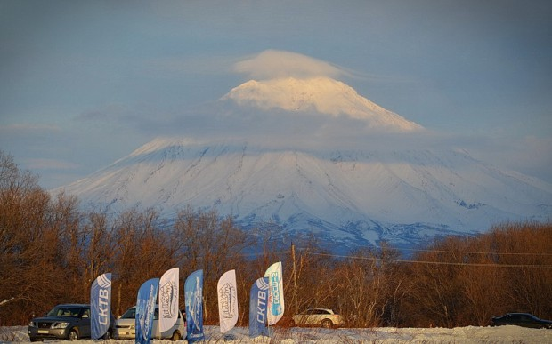 kiteteam-camp-kamchatka-2014-03