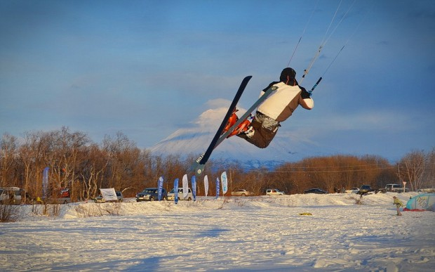 kiteteam-camp-kamchatka-2014-04