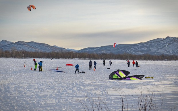 kiteteam-camp-kamchatka-2014-05