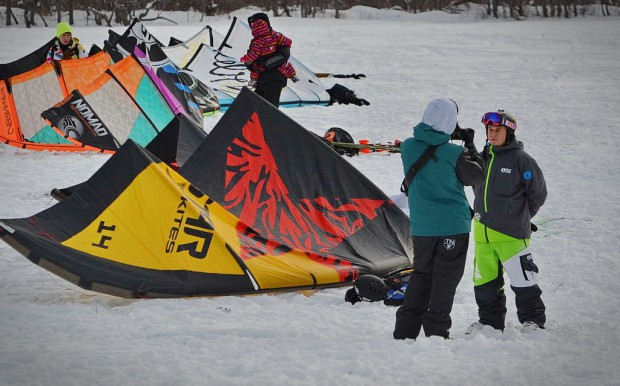 kiteteam-camp-kamchatka-2014-06