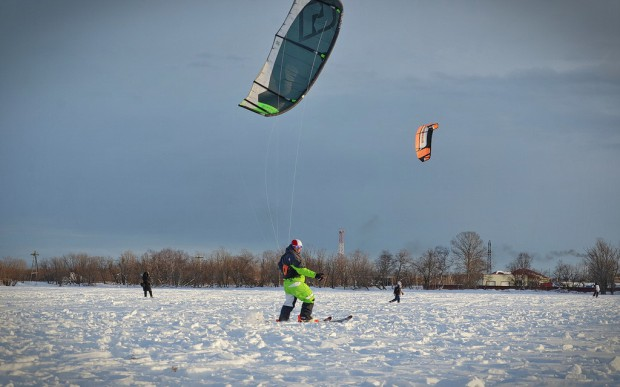 kiteteam-camp-kamchatka-2014-08