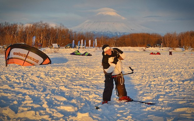 kiteteam-camp-kamchatka-2014-12