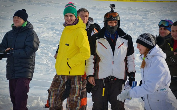kiteteam-camp-kamchatka-2014-14