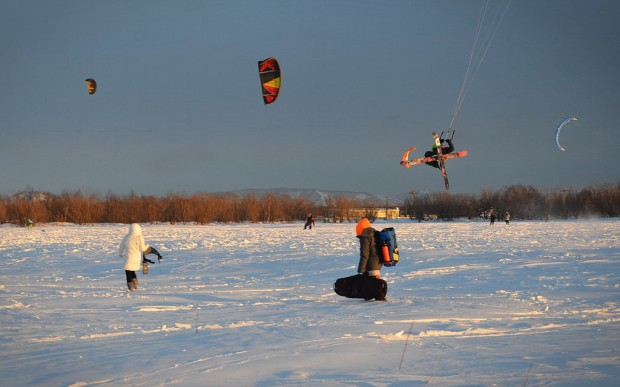 kiteteam-camp-kamchatka-2014-16