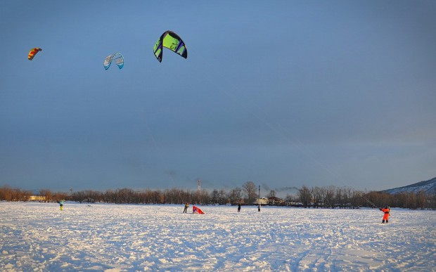 kiteteam-camp-kamchatka-2014-18