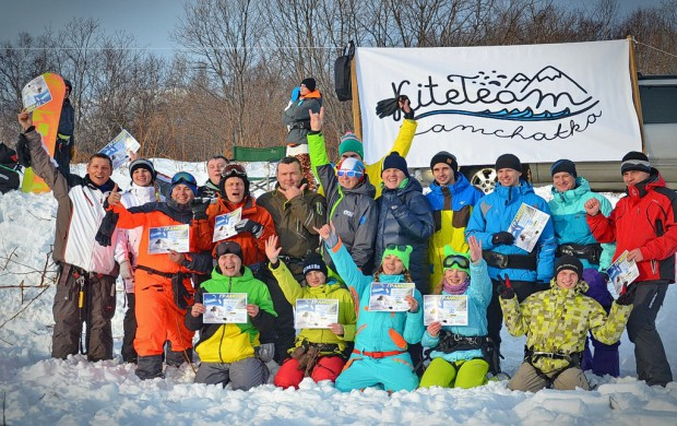 kiteteam-camp-kamchatka-2014-20