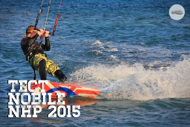 Test-Nobile-NHP-2015-538