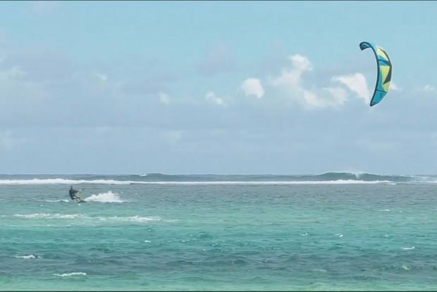 kite-corona
