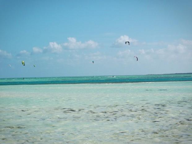 kitesurfing-cuba-12-2014-11