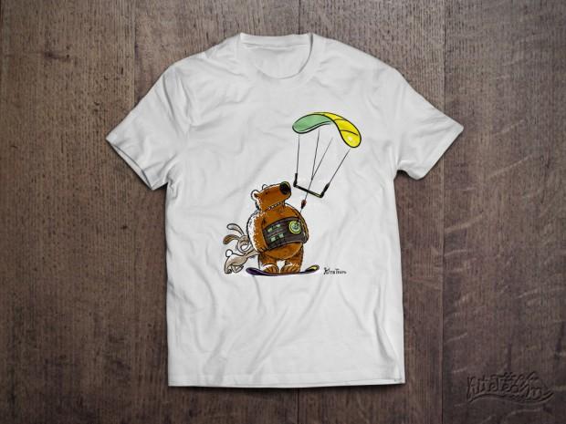kiteteam-bear-mockup-withe