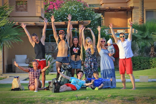 kiteteam-camp-safaga-december-2014-01