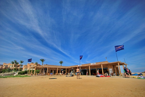 kiteteam-camp-safaga-december-2014-26