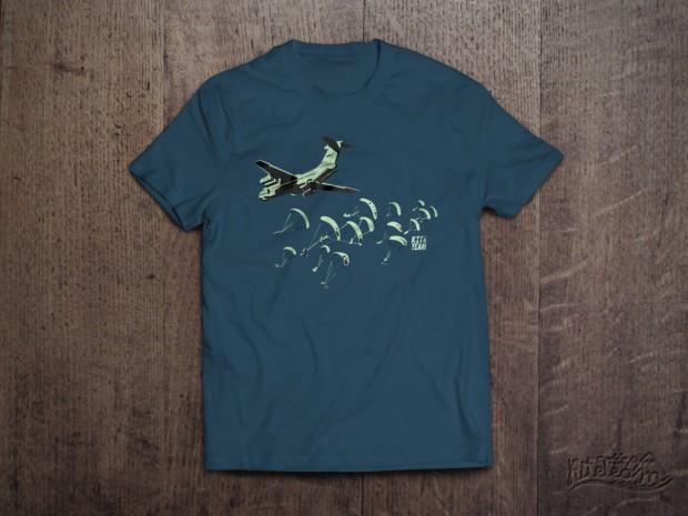 kiteteam-desant-mockup-blue