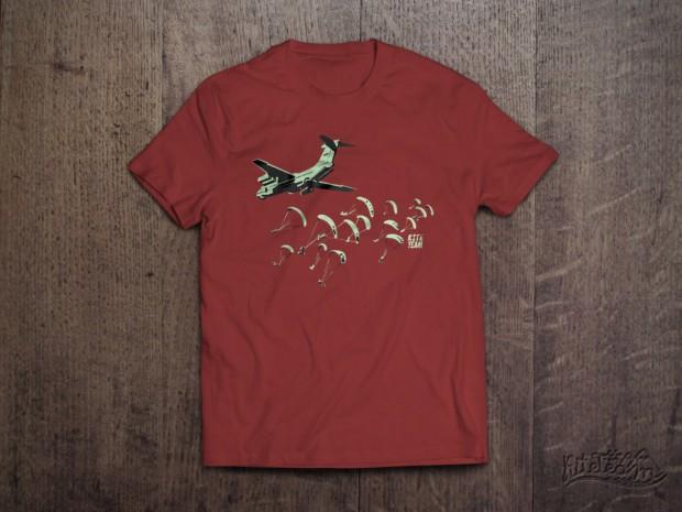 kiteteam-desant-mockup-red