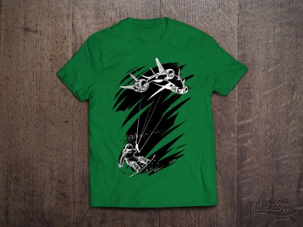 kiteteam-spaceman-mockup-green
